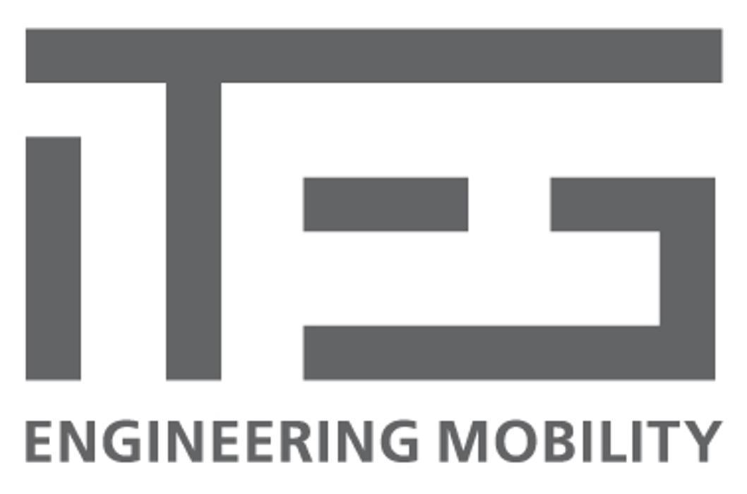 Bild zu ITEG GmbH in Bodnegg