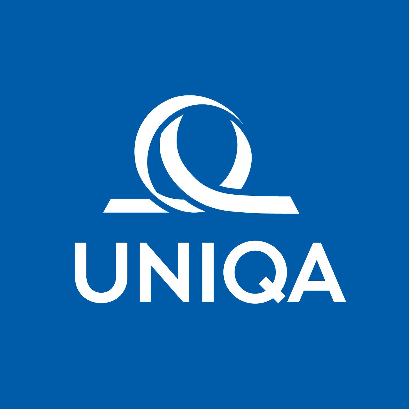 UNIQA Kfz Zulassungsstelle Richard-Strauss-Straße