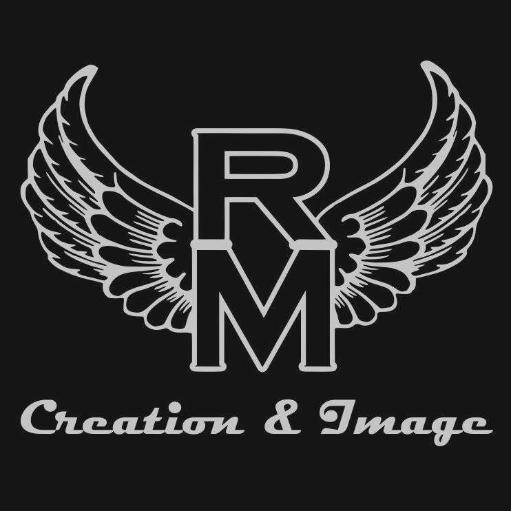 RM Creation & Image OG