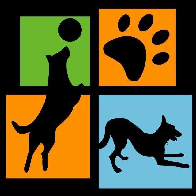 Caninova.com
