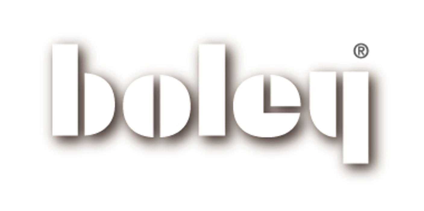 Bild zu Boley GmbH Kamine in Meerbusch