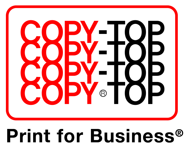 COPY-TOP Strasbourg / Imprimerie Strasbourg graphiste
