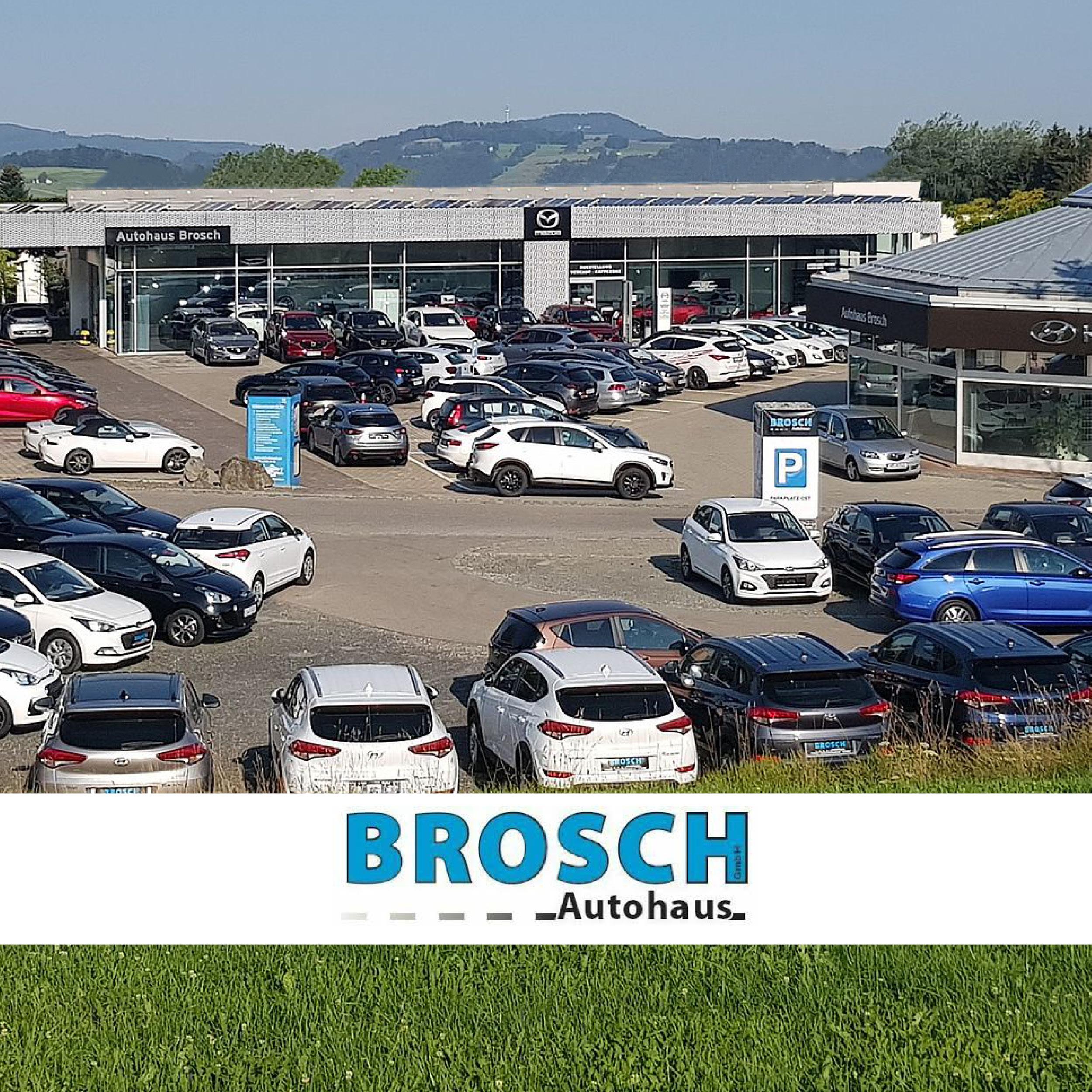 Autohaus Brosch GmbH