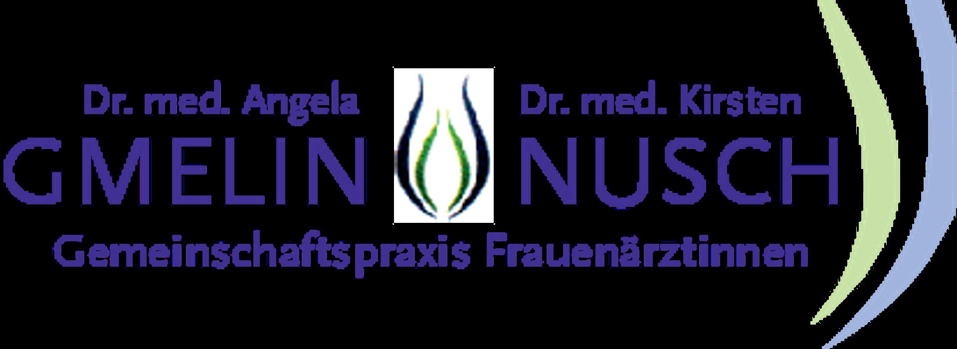 Bild zu Gemeinschaftspraxis Dr. med. Angela Gmelin / Dr. med. Kirsten Nusch in Erding