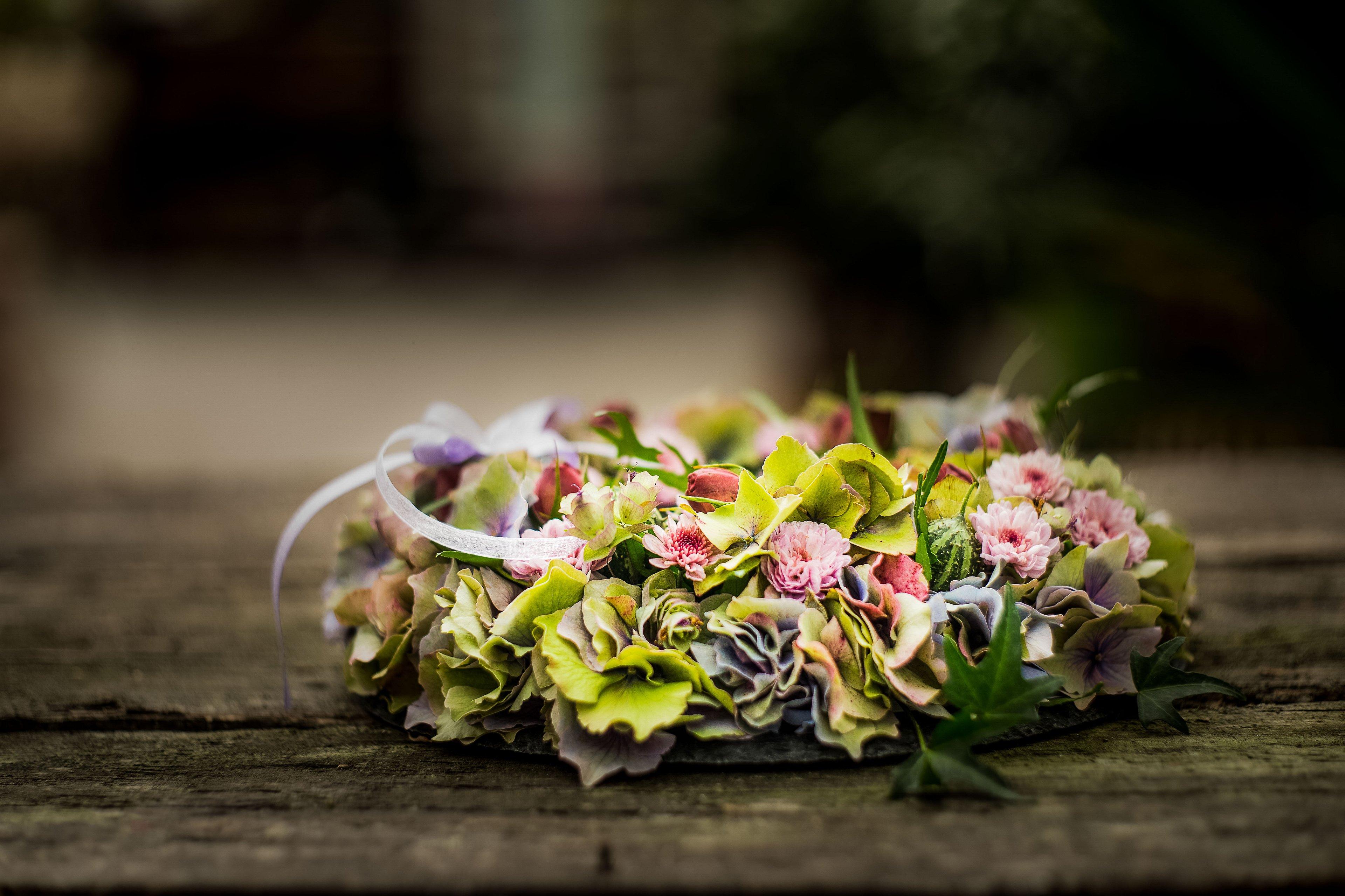 Wanninger Blumen Gärtnerei