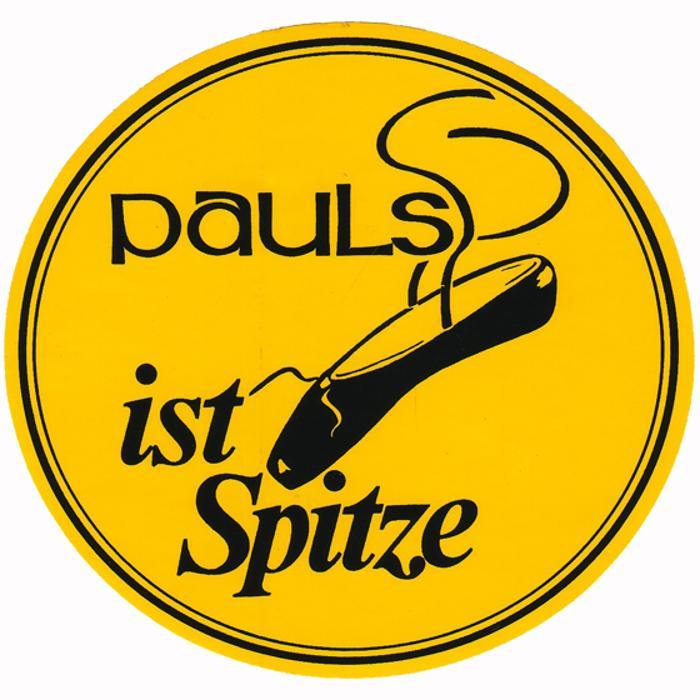 PAULS GmbH & Co. KG