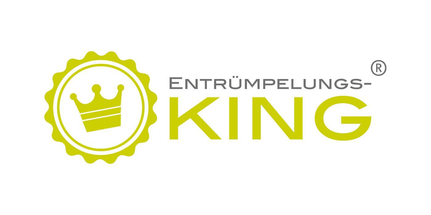 Bild zu Entrümpelungs-King in Taunusstein