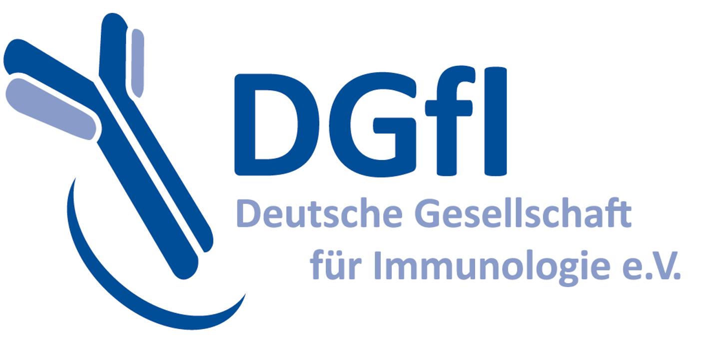 Bild zu Deutsche Gesellschaft für Immunologie in Berlin