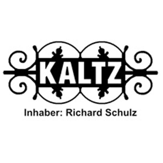 Kunstschlosserei und Metallbau Inh. Richard Schulz