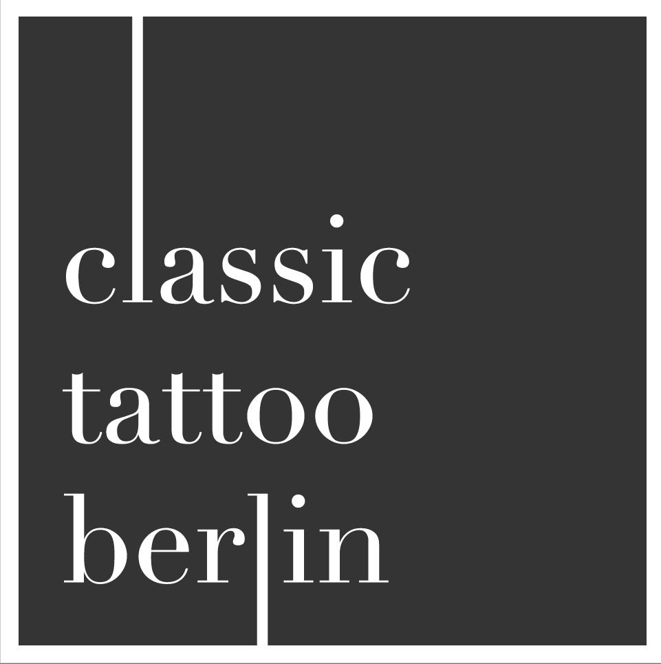 Classic Tattoo Berlin: Die Besten Adressen Für Tattoos Und Piercings In Berlin