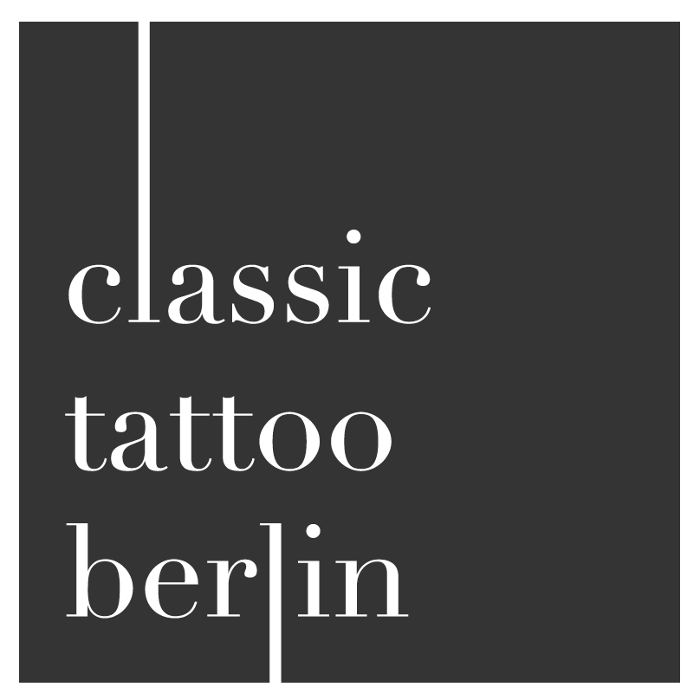 Bild zu Classic Tattoo Berlin in Berlin