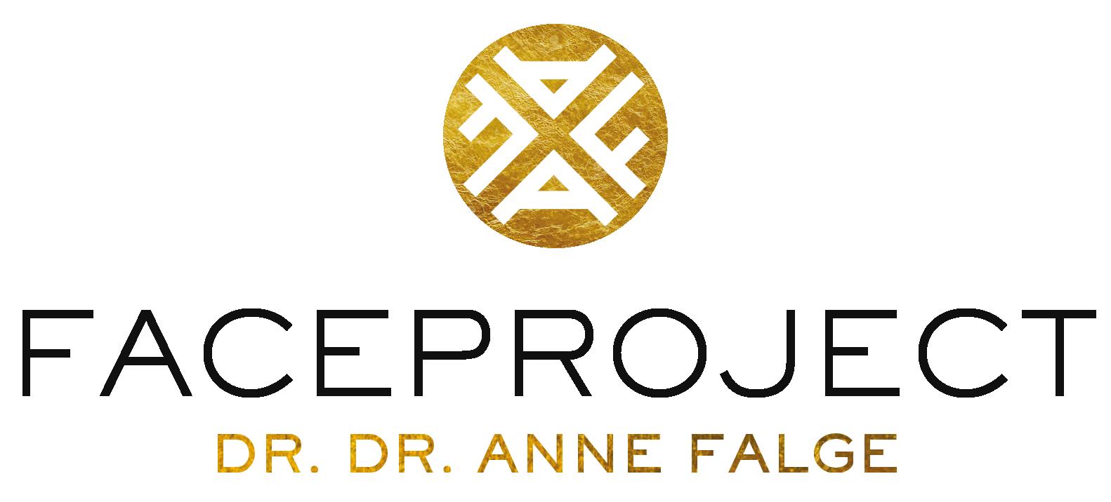 Dr. Dr. Anne Falge