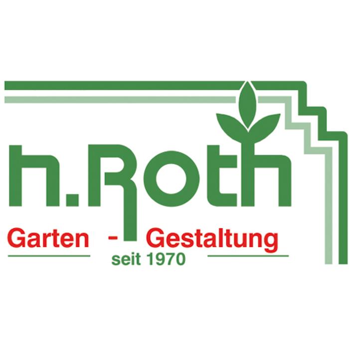 Bild zu Heinz Roth Gartengestaltung in Hannover