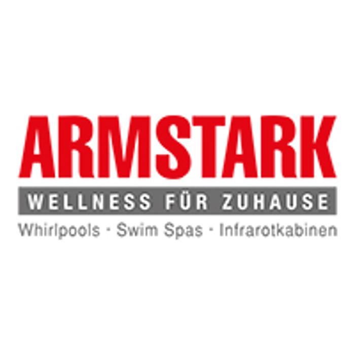 Bild zu ARMSTARK Whirlpools, Infrarotkabinen & Swim Spas in Wustermark
