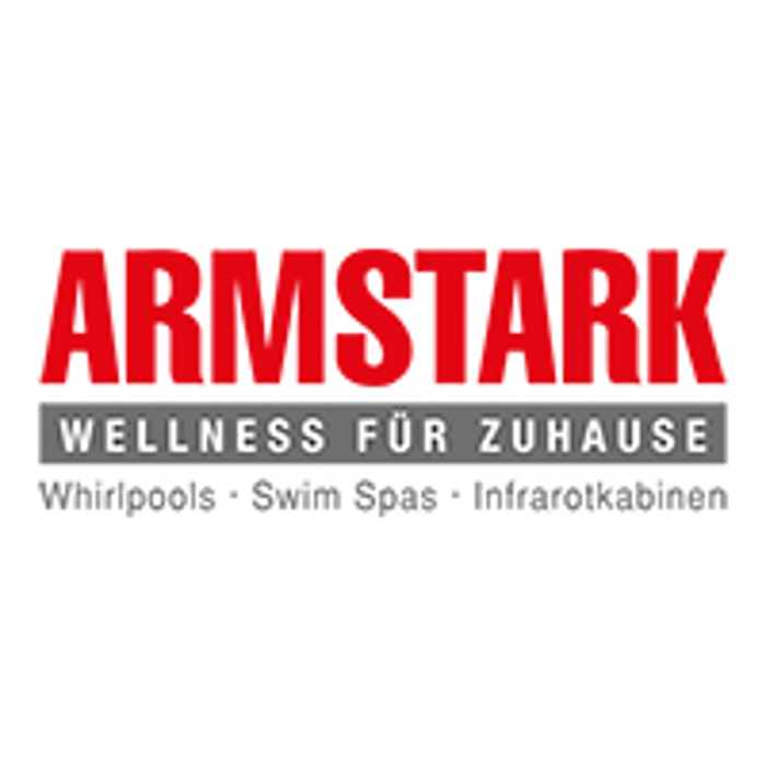 Bild zu ARMSTARK Whirlpools, Infrarotkabinen & Swim Spas in Nürnberg