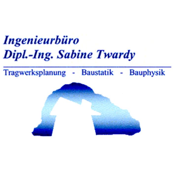 Bild zu Ingenieurbüro Sabine Twardy in Leipzig