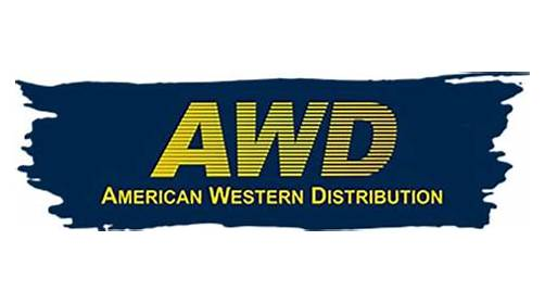American Western Distribution