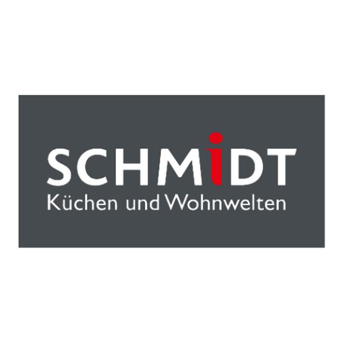Bild zu Schmidt Küchen - Jürgen Göbbels e.K. in Elsdorf im Rheinland