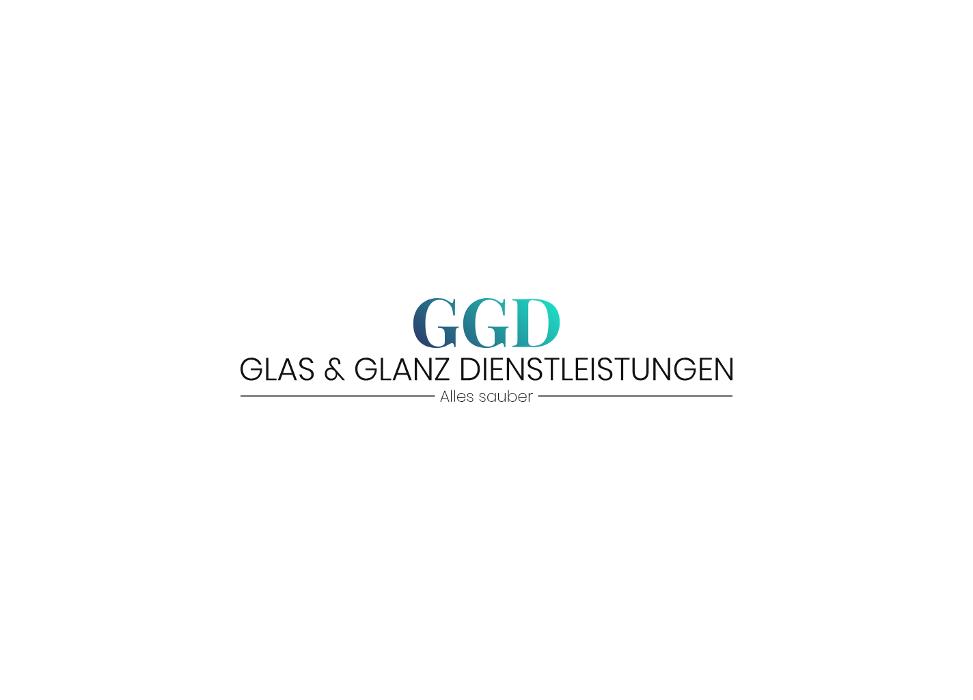Bild zu Glas & Glanz Dienstleistungen in Nürnberg