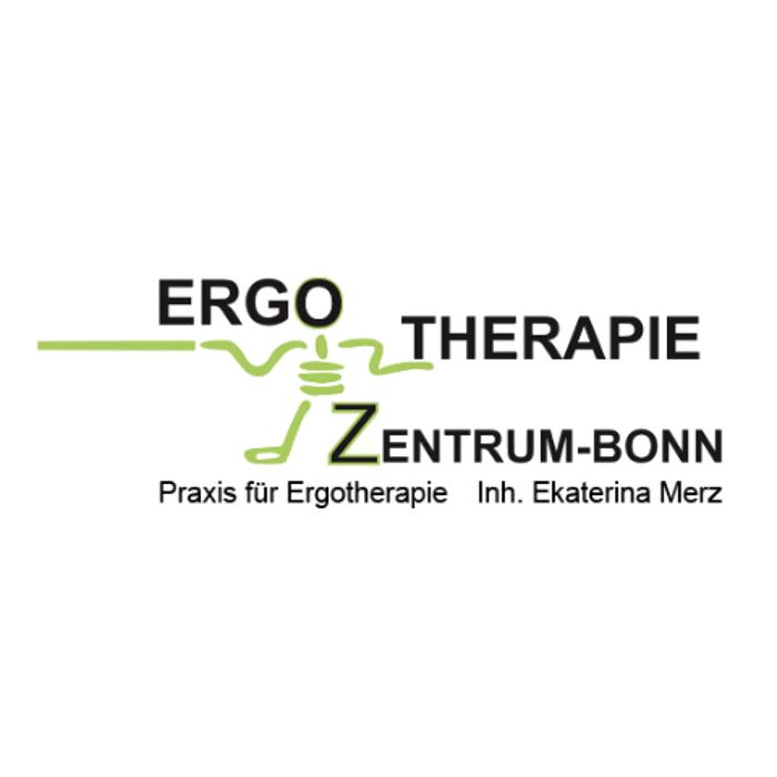 Bild zu Ekaterina Merz Ergotherapie Zentrum Bonn in Bonn