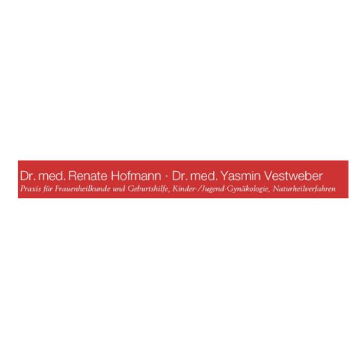 Bild zu Facharzt-Praxis f. Frauenheilkunde u. Geburtshilfe - Hofmann - Vestweber - Bettina Limbach in Rösrath