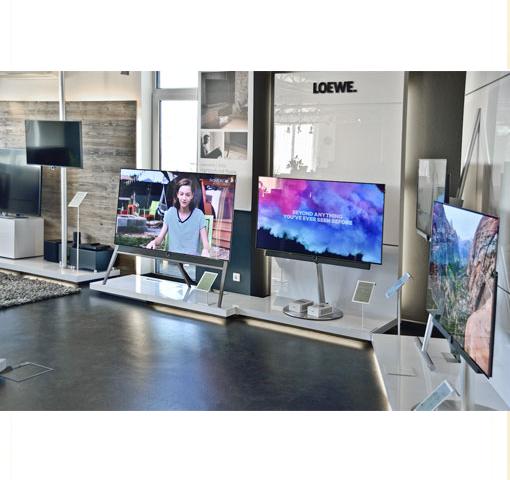 SmartMedia Galerie