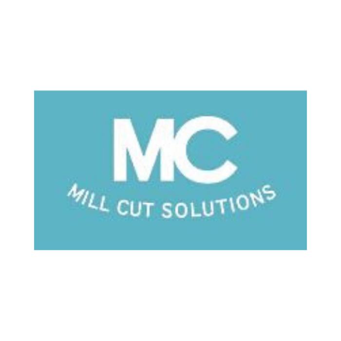 Bild zu Mill Cut Solutions GmbH - Lutz Engberg in Erkelenz