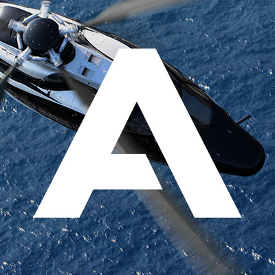 Airbus Helicopters Indonesia