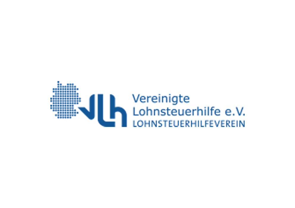 Bild zu Stefan Jost Vereinigte Lohnsteuerhilfe e.V. in Saarbrücken
