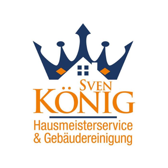 Bild zu Sven König Hausmeisterservice & Gebäudereinigung in Troisdorf