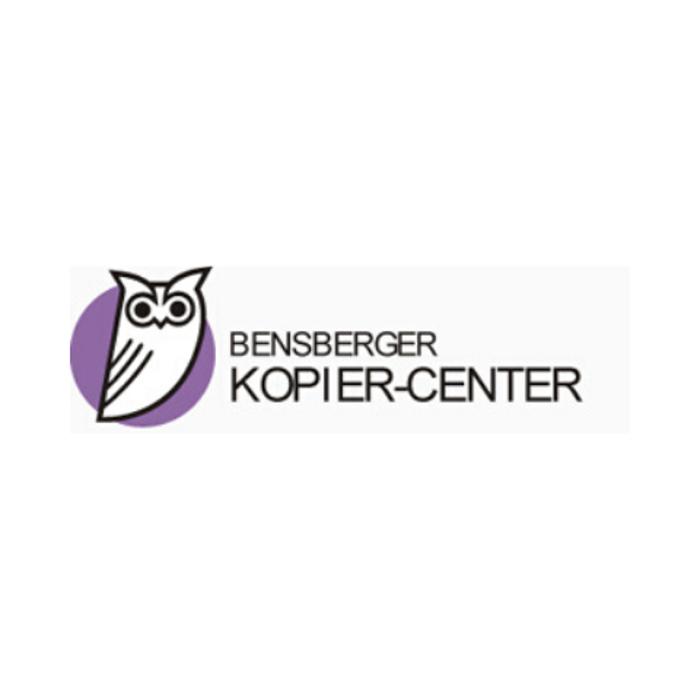 Bild zu Bensberger Kopier-Center - Uwe Uhlemann in Bergisch Gladbach
