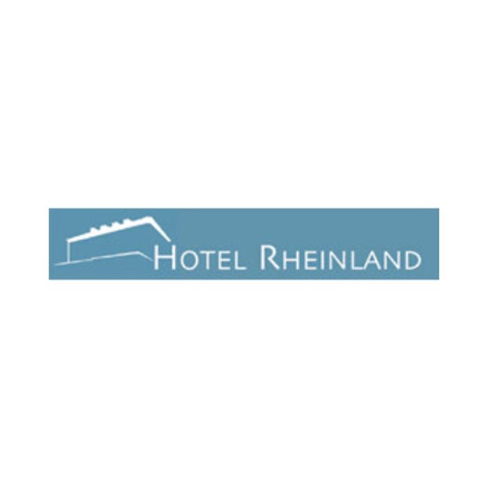 Bild zu Hotel Rheinland in Bonn