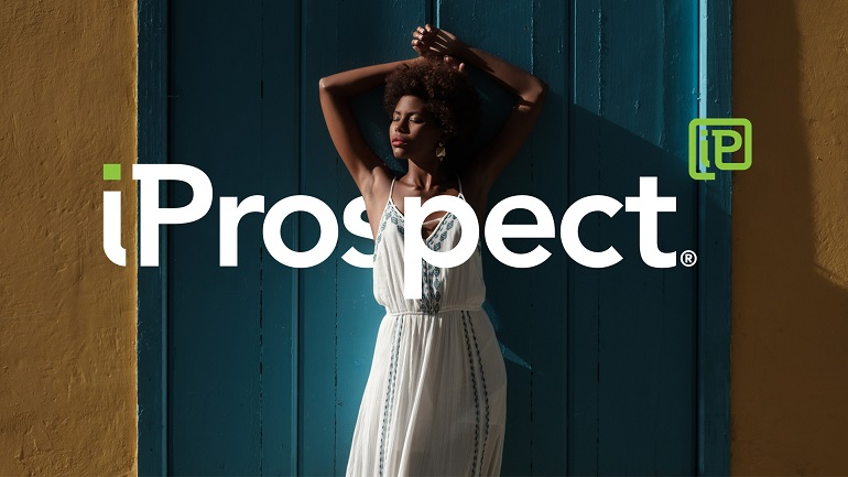 iProspect Cape Town