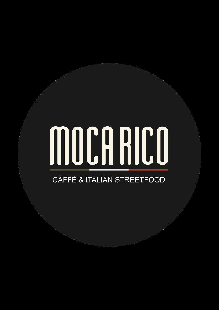 Bild zu Foodtruck Mocarico in Köln
