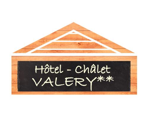 HOTEL VALERY hôtel