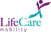 LifeCare Mobility Solutions & Stairlifts