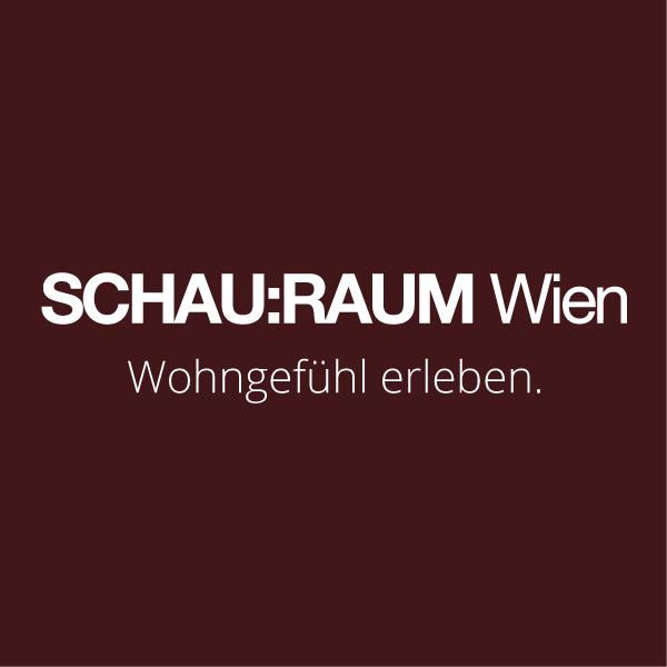 SCHAU:RAUM Wien