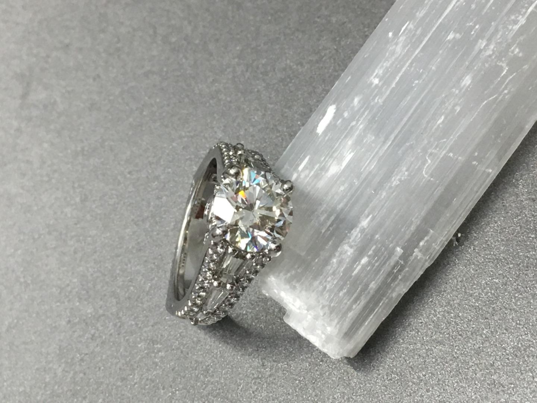 Johnson Jewelers