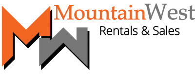 Mountain West Rentals & Sales - Chubbuck, ID 83202 - (208)252-7368 | ShowMeLocal.com
