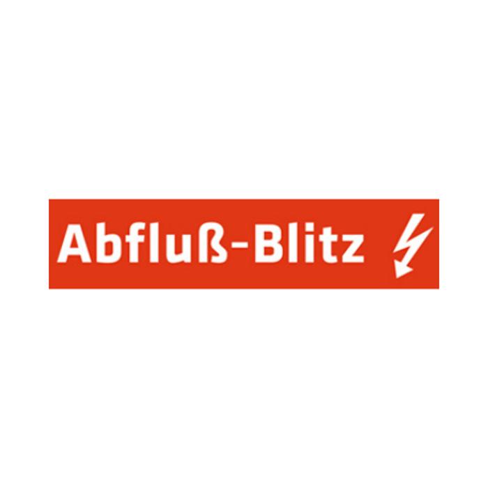 Bild zu Abfluß-Blitz Rudolf Fromm in Köln