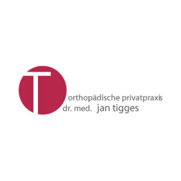 Bild zu Dr. med. Jan Tigges Orthopädische Privatpraxis in Bad Honnef