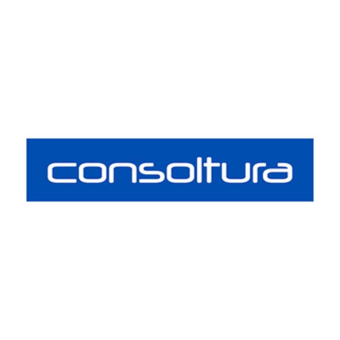 Bild zu consoltura GmbH in Mannheim