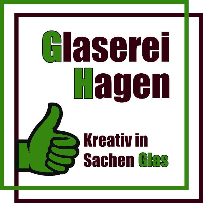 Bild zu Glaserei Hagen in Ahrensbök