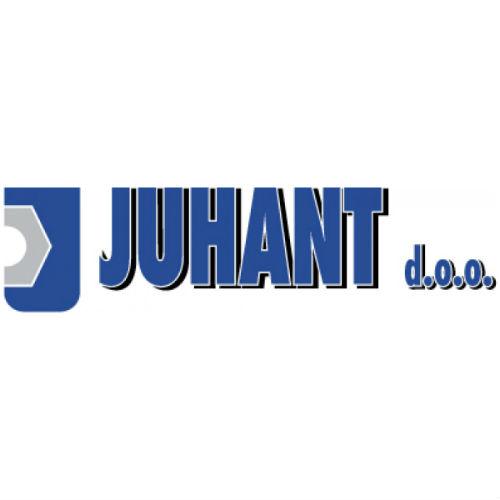 JUHANT, d.o.o.
