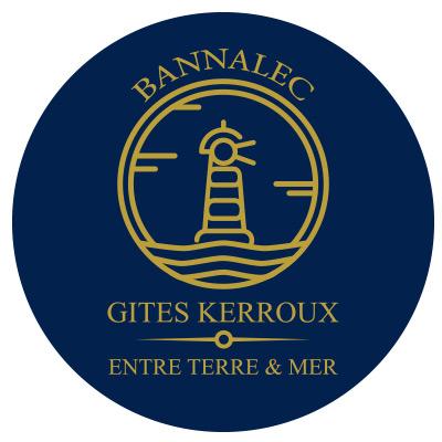 GITES DE KERROUX