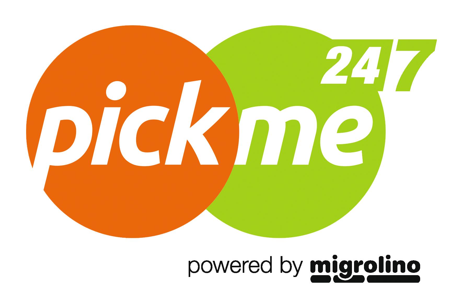 pick-me 24/7