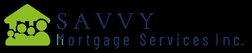 Ximena Mendez at Savvy Mortgage Services