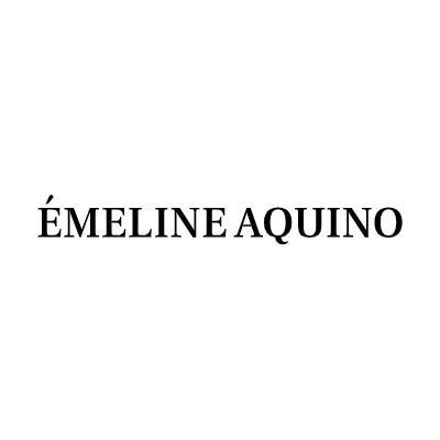 Emeline Aquino avocat