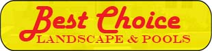 Best Choice Landscape And Pool - Fontana, CA 92337 - (949)344-6113   ShowMeLocal.com