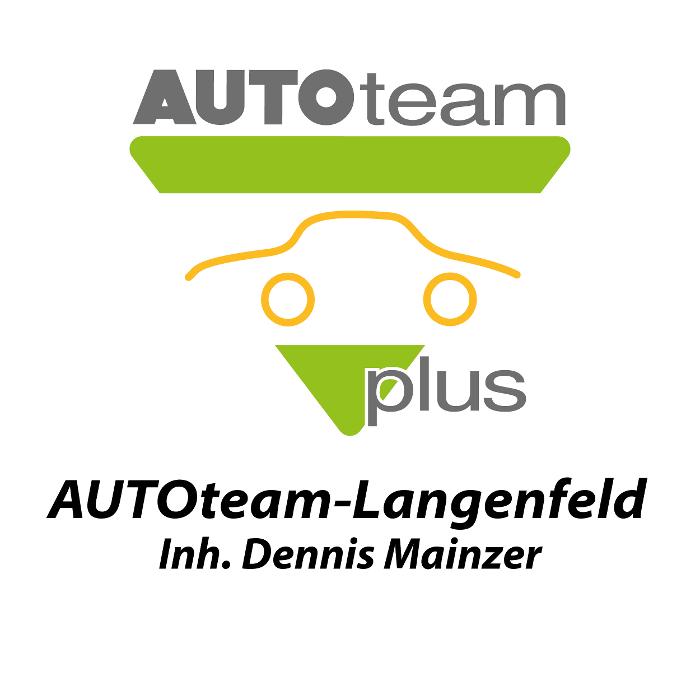 Bild zu AUTOteam-Langenfeld Inh. Dennis Mainzer in Langenfeld im Rheinland